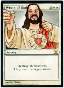 9042c7fd While I don't intend to force my views upon you, I just felt that it was  important to share how I felt about these alters, ...