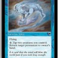 It may seem obvious if you've been around a while, but beginner's want to know: how the heck do I value my cards in trades or sales?
