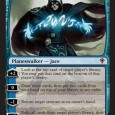 How do you feel when R&D bans a card in your favorite format?