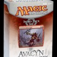 Way back whenAvacyn Restoredwas released, I recognized right away that Zealous Conscripts was a rather powerful card. A 3/3 creature with haste at five mana is decent on its own, […]