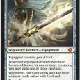 "Check out the Journey Into Nyx Spoilers on our official [JOU] Mini-Site! I've also heard this called ""Godsbane"" instead… What do you think? Is this really a godsend to Standard <a href=""http://www.quietspeculation.com/2014/04/spoiler-spotlight-godsend/#more-'"" class=""more-link"">more »</a>"