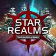 "I backed the game Star Realms on Kickstarter. You know this. I said I was going to do it. I suggested you all do it and most of you said <a href=""http://www.quietspeculation.com/2014/07/secondary-markets/#more-'"" class=""more-link"">more »</a>"
