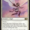 "The definition of frustrating. I don't know about you, but seeing this thing come down across the table from me was pretty tilting. Maybe the first it was cool, but <a href=""http://www.quietspeculation.com/2014/07/why-wizards-should-do-away-with-prerelease-packs/#more-'"" class=""more-link"">more »</a>"