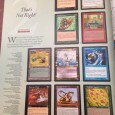 "Anyone remember the days before the internet when we got our Magic edutainment in other forms? I started collecting Duelist magazine around issue 18 and I have every issue besides <a href=""http://www.quietspeculation.com/2014/07/when-websites-were-on-paper/#more-'"" class=""more-link"">more »</a>"