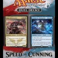 "Where has being skeptical gotten us? A while back, a seemingly-odd collection of random cards was touted as the list for ""From the Vaults: Annihilation"" and a skeptical community rejected <a href=""http://www.quietspeculation.com/2014/08/more-leaks/#more-'"" class=""more-link"">more »</a>"