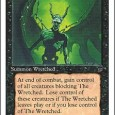 "Recently I saw pretty cool post on Reddit, where a guy's aunt sent him some cards that her son used to own. For a player just getting into Magic, it's <a href=""http://www.quietspeculation.com/2014/08/how-to-tell-if-your-card-are-from-chronicles/#more-'"" class=""more-link"">more »</a>"