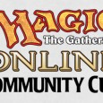 "As the title read, the formats for the Community Cup – the annual showdown between Wizards members and players chosen to represent the Magic Online community – have been announced. And we <a href=""http://www.quietspeculation.com/2014/08/community-cup-formats-announced/#more-'"" class=""more-link"">more »</a>"