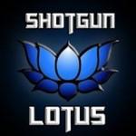 shotgunlotus