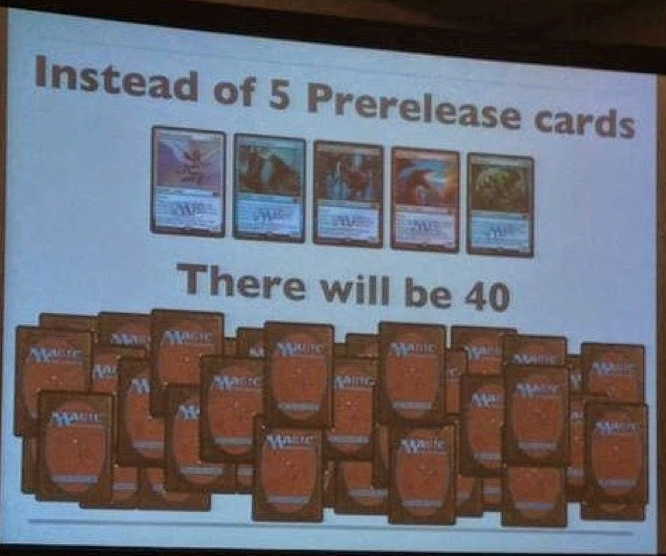 40prereleasecards