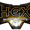 Cryptozoic responded to WOTC's lawsuit regarding Hex: Shards of Fate. Which company makes a better case?