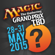 #GPTBD is a thing now, but where is the <i>Modern Masters 2</i> announcement?