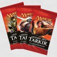The change to the Magic Online reimbursement policy is a very good thing for MTGO players...