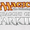 There are lots of reasons to like this development. We know how difficult Magic Online can be, and any step forward should be viewed as a positive. And today we […]