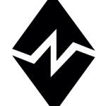 battle for zendikar set symbol logo