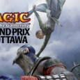 Were you planning on attending GP Ottawa? I was not, but if you were planning on it, you might want to preregister right now. We just breached 800 pre-registrations and […]