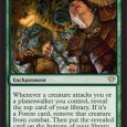 Budget decks have always been around and popular. After all, Magic is a hobby (and an expensive one), and we can't always afford to have the top-tier and expensive decks. […]