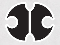mm2015setsymbol