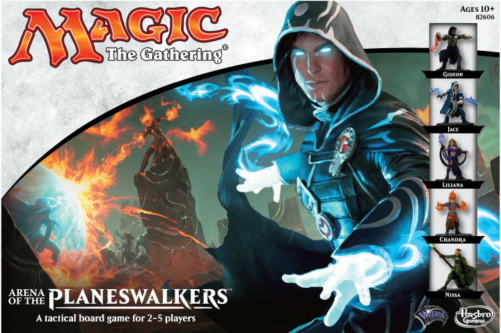 magic the gathering card list pdf download