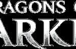 Dragons of Tarkir Spoilers – 3/4/15