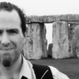 Monday evening, the Magic community lost a talented editor and a wonderful person in Daily MTG copy editor Mike McArtor. As a tribute to Mike's life and his impact on […]