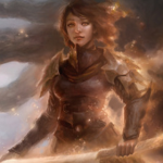 Dragons of Tarkir Limited Set Review – White