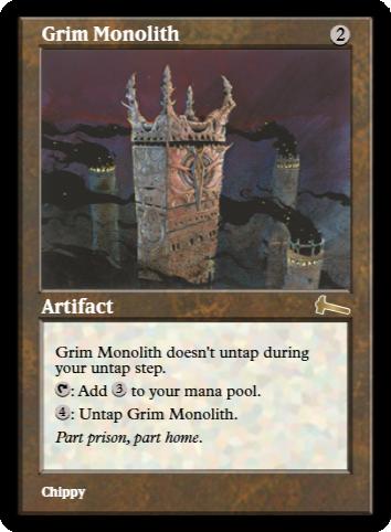 card_grim_monolith
