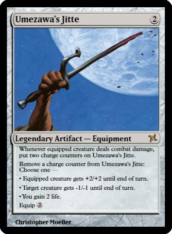 card_umezawas_jitte