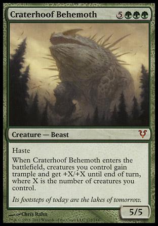 craterhoofbehemoth