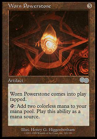 wornpowerstone