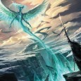 An aggressive deck won the Pro Tour, but control was the winningest deck of the tournament.