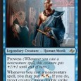 If you enjoy Legacy Miracles, then Shu Yun might be the leader for you.