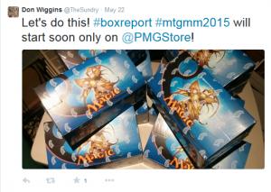 box_report_boxes_pic