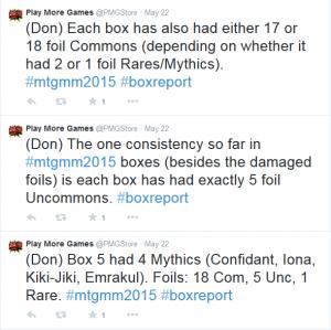 box_report_pic