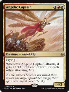 AngelicCaptain