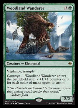 woodlandwanderer