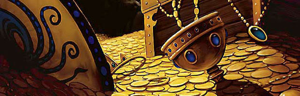 qs money banner