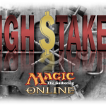 High Stakes MTGO – Dec 25th to Dec 31st