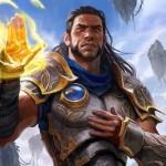 Oath-of-Gideon-MtG-Art-Oath-of-the-Gatewatch-