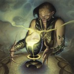 Chalice-of-the-Void-MtG-Art