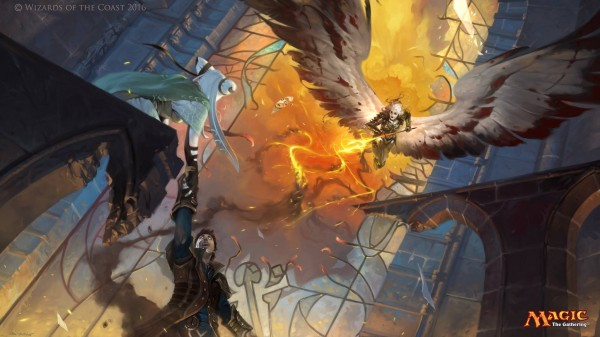 Avacyns-Judgment-Shadows-over-Innistrad-Art