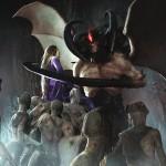 Dark-Petition-Magic-Origins-Art