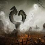 Corrupted-Grafstone-Shadows-over-Innistrad-Art
