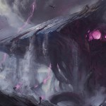 EMN Spoiler- Emrakul, the Promised End