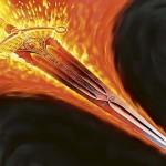 Sword_of_the_Meek_640