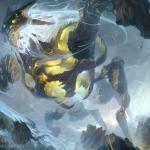 maelstrom-wanderer-cropped