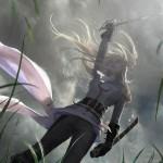 thalia__guardian_of_thraben_by_algenpfleger-d4m3bms