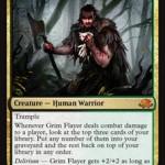 GrimFlayer