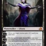 LilianaTheLastHope