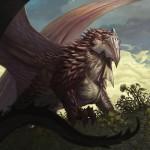 Dragonlord_Dromoka