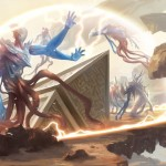 Insider: Top Ten Battle for Zendikar Gems